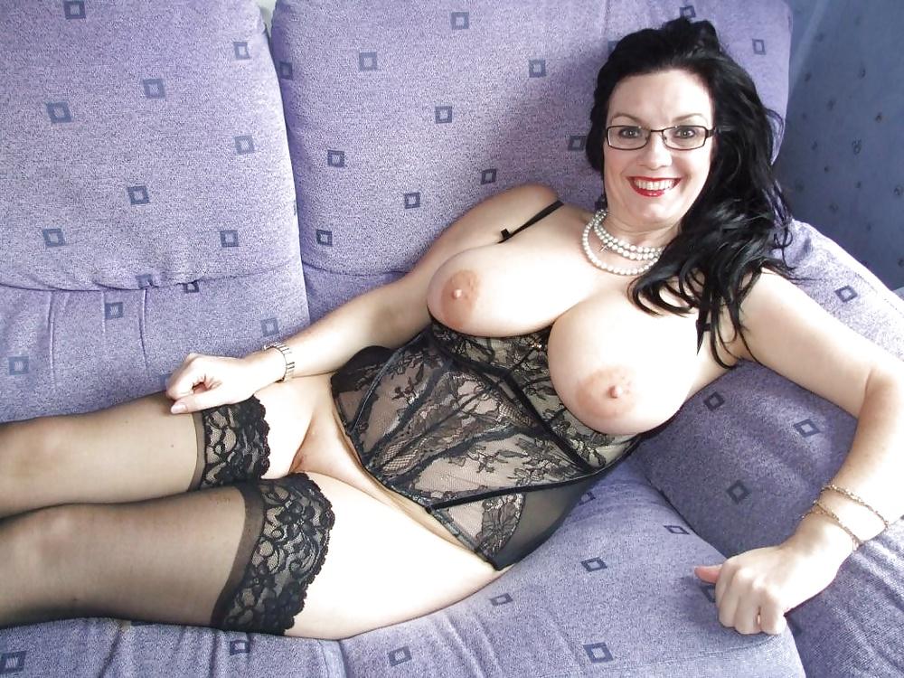 sexe sexy blog de sexe amateur